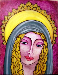 mary-queen-of-heaven-lowres