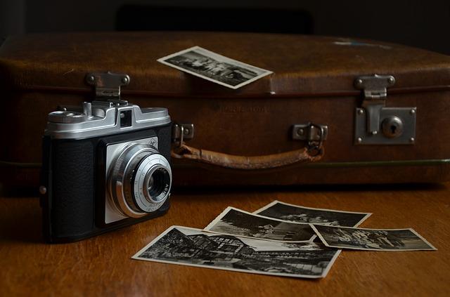 camera-514992_640