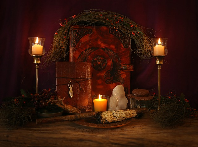 candle-3133631_640 (1)