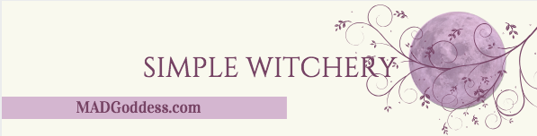 simple witchery