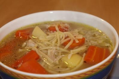 soup-562163_640