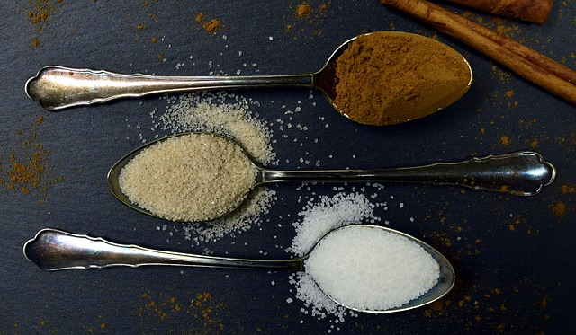 sugar-3057658_640