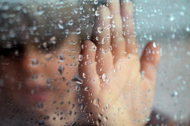 glass-97503_640